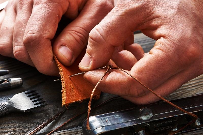 reißverschluss reparieren leipzig